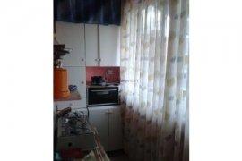 Shitet apartament1+1, 54m2, 43000 euro Ali Demi!, Shitje