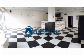 Tirane, shes ambjent biznesi Kati 1, 75 m² , Sale