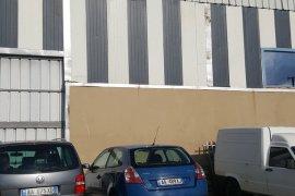 Durres, jap me qera magazine Kati 1, 450 m² 500 Eu, Qera