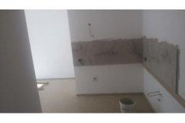Shitet | Apartament 2+1 , 70 m2 , 65000 euro !, Shitje