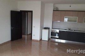 Shitet apartamenti2+1 115m2 63000Euro tek News 24!, Πώληση