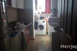 Shitet apartament 2+1 77m2 me hipoteke 65000 euro!, Sale