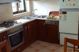 Apartament per zyra te Rr Elbasanit 2+1 350 Euro!, Qera
