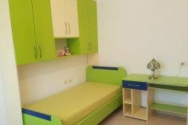 Qera apartament te Astiri 2+1 100m2 300 Euro, Ενοικίαση
