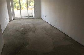 Shitet apartament 1+1, 78m2, 64000 euro ne Laprake, Shitje