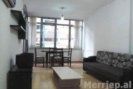 Shitet apartament1+1, 67m2 me hipoteke,58000 Euro!, Sale