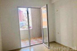 Shitet apartament 2+1 104m2 ne Astir 70000Euro! , Shitje