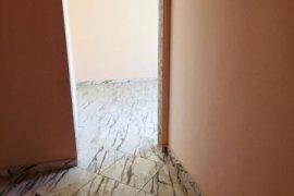 Shitet apartament 1+1 65m2 50000Euro ne Laprake!, Shitje