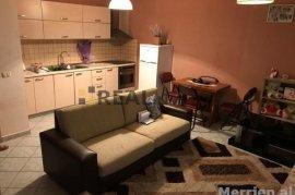 Shitet apartament 1+1  67m2 47000 Euro me hpotek!, Shitje