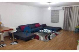 Tirane, shes apartament 2+1+A+BLK 90 m² 124.000 Eu, Shitje