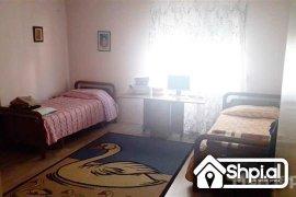 Shitet apartamenti 2+1 96m2 me hipoteke 72000Euro!, Shitje