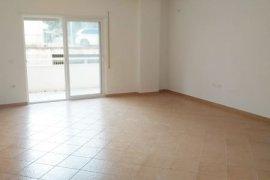 Shitet  apartament 2+1, 110 m2, 52000 Euro, Shitje