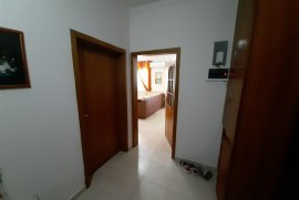Shitet Apartament 2+1, 120m2, 88.000Euro, Sale