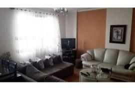 Shitet apartament 2+1 81m2 me hipoteke 78000 euro!, Shitje
