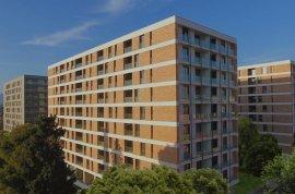 Shitet okazion apartament ne Fiori Di Bosco , € 1,00, € 1,00