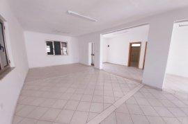 Vile 3-Kateshe (400 m2) tek Mozaiku (21 Dhjetor), Affitto