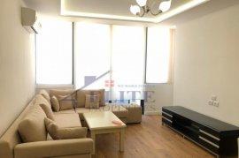 Shitet ose apartament 2+1 në rrugën e Kavajës., Shitje