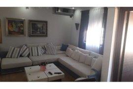 Shitet apartamenti 2+1 75m2 me hipoteke 82000Euro, Shitje