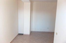 2+1 me hipoteke 89m2 te Oxhaku 70000 euro! , Sale