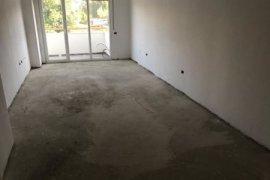 Shitet apartament 1+1 78m2 Laprake me hipotek !, Shitje