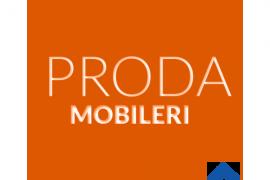 Mobileri Proda
