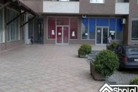 Shitet Dyqan tek Apollonia ne Durres.