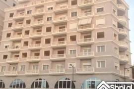 Shiten apartamente  me apo pa hipoteke ne Vlore., € 600,00