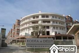 te rezidenca kodra e diellit, Shitje, Tirana