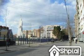 Don Bosko shitet apartament 1+1, Shitje, Tirana