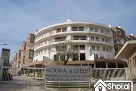 Rezidenca Kodra e Diellit shitet dublex, Shitje, Tirana