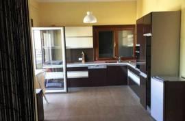 Apartament luksoz me qera tek Liqeni, Tirana, Qera