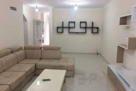 Jap me qera apt. duplex 3+1+A+BLK , 1,200 Euro, Qera