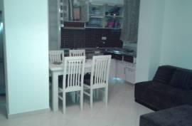 Shes apartament 2+1 Kati 7, 90 m² 57.000 Euro, Sale