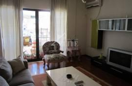 """Shitet apartament 3+1 në Rr. """"Mine Peza"""", Shitje, Tirana"""