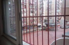 Shitet Apartament 1+1 /Don bosko, Shitje, Tirana