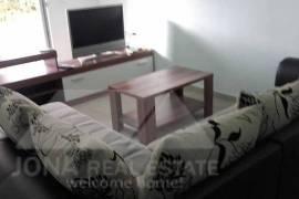 Apartament me qera ne zonen e Bllokut, Tirana, Qera