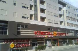 OKAZION!..SHITET APARTAMENT 2+1 MBI KRISTAL CENTER, Shitje, Tirana