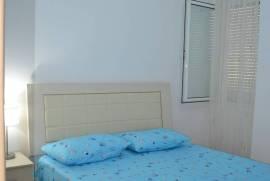 """Apartament shengjin """" Okazion"""", shengjin kune, Lezha, 70 m"""