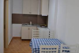 "Apartament shengjin "" Okazion"", shengjin kune, 70 m"