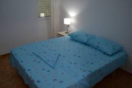"Apartament shengjin "" Okazion"", shengjin kune, 70 μ"