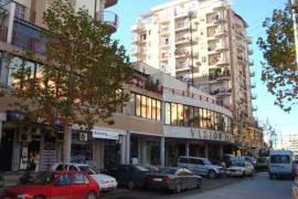 SHITET SUPER APARTAMENT 4+1 ME HIPOTEK...DON BOSKO, Shitje, Tirana