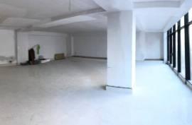 Jepet me qera ap. për zyra në Qëndër të Tiranës, Qera