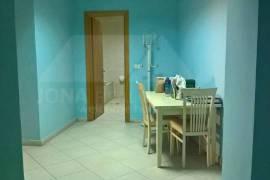 Apartament/Zyre 2+1 shitje sheshi Skenderbej , Shitje, Tirana