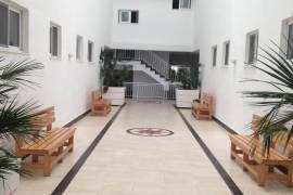 Okazion Apartamente  Shengjin!, shengjin-kune, 63 m