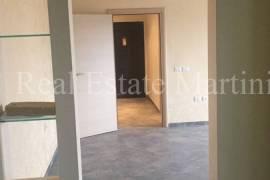 Shitet apartamenti 2+1, Shitje, Tirana