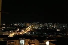 Apartament 2+1 me HIPOTEKE - OKAZION, Shitje, Tirana