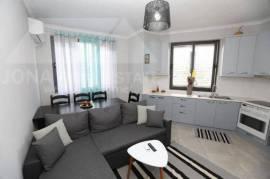 Apartament 1 + 1 me qera ne rrugen e Durresit, Tirana, Qera