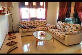 Tek 21 Dhjetori, Jepet Me Qira Apartament 2+1, Tirana, Qera