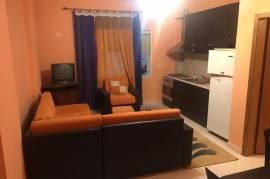 apartament 1+1 ne shitje te Vilat Amerikane, Shitje, Tirana