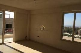 Apartamente 2+1, 570 Euro/m2, Rruga e Dajtit, Shitje, Tirana